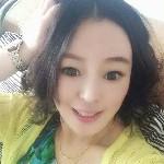吴秀梅女士