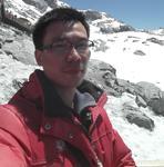 黄国浩先生先生