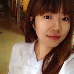 吕桂珊女士