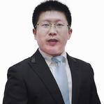 张洋先生先生
