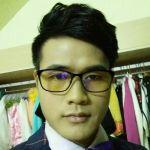 郑世平先生先生