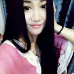 Amanda-Wu