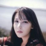 杨跃南女士
