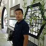 史永涛先生