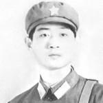 尚志平先生