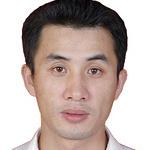 杨永亮先生