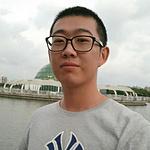 王一鸣先生