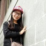 宋小贝女士