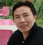Frank Tu