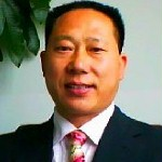 刘西隆(更名:刘瀚聪