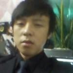 Beril Chan