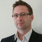 Jason Krueger